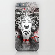 Love Song For A Butterfl… iPhone 6 Slim Case