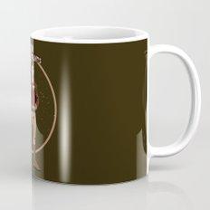 Captain Tightpants Mug