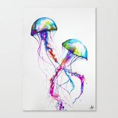 Narasumas Canvas Print