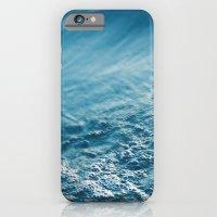 Cold Embrace iPhone 6 Slim Case