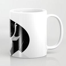 Find the Great Bear Mug