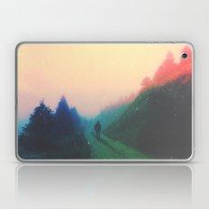 Fool_ Laptop & iPad Skin