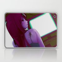 Lovely Laptop & iPad Skin
