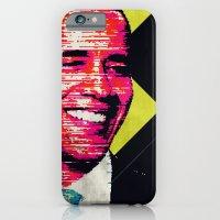 Best iPhone 6 Slim Case
