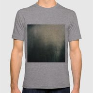 """""""She's Got The Whole… Mens Fitted Tee Athletic Grey SMALL"""
