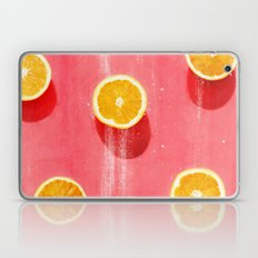 Fruit 5 Laptop & iPad Skin