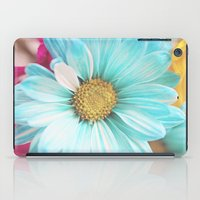 Happiness iPad Case