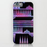 Bondi Tribal iPhone 6 Slim Case