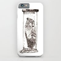 Frogmouth iPhone 6 Slim Case