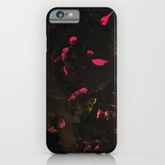 Spots of Liberty iPhone 6 Slim Case