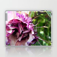 Alluring Beauty Laptop & iPad Skin