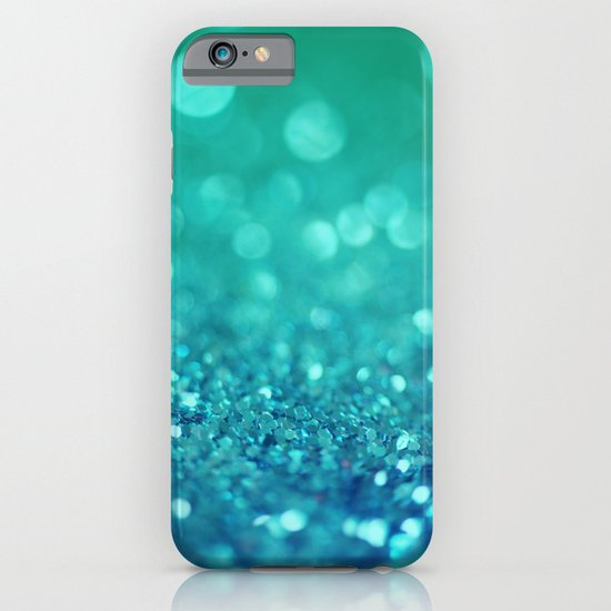 Bubble Party iPhone & iPod Case