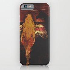 Unicorn Point Slim Case iPhone 6s