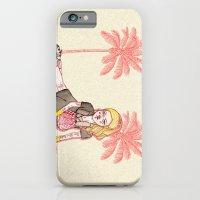 /Dear Future Husband/ iPhone 6 Slim Case