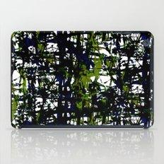 Jackson iPad Case