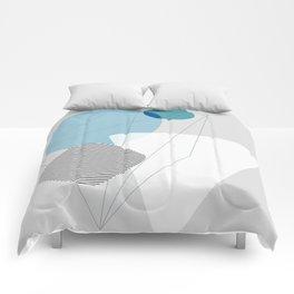 Comforter - Graphic 133 - Mareike Böhmer