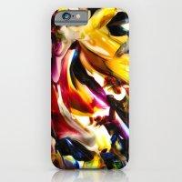 Hyle iPhone 6 Slim Case