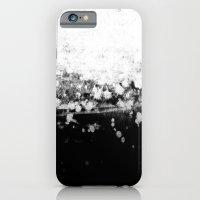 Nocturne No. 3 iPhone 6 Slim Case