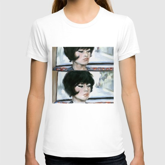 Camille T-shirt