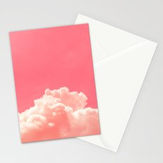 Summertime Dream Stationery Cards