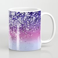 Spark Variations VIII Mug