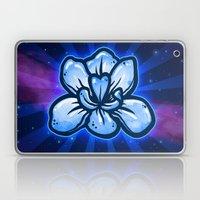 Hope In Nullity Laptop & iPad Skin