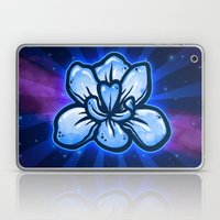 Hope In Nullity Laptop & iPad Skin