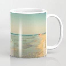 Lido #2 Mug