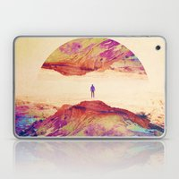 Altered Mind Laptop & iPad Skin