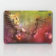 Cupid's Treasure iPad Case
