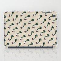 Squag - Pattern iPad Case
