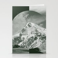 Darklands Stationery Cards