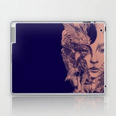 Fauna Laptop & iPad Skin
