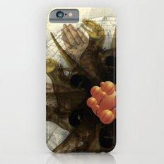 Downunder iPhone 6s Slim Case
