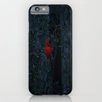 Color In The Dreary iPhone 6 Slim Case