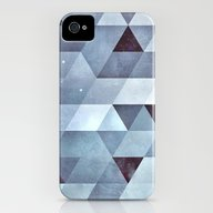 iPhone & iPod Case featuring Snww by Spires
