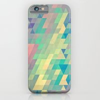 pystyl xpyss iPhone 6 Slim Case