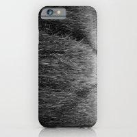 Grainy Ways iPhone 6 Slim Case