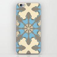 53 iPhone & iPod Skin