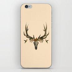 My Design iPhone & iPod Skin