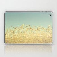 the field Laptop & iPad Skin