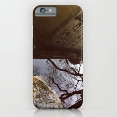 drops iPhone 6 Slim Case