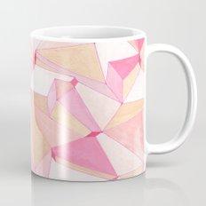 #95. SARA Mug