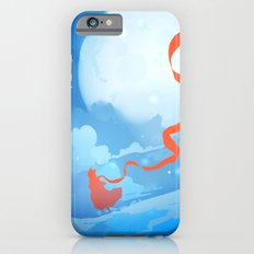 Apotheosis iPhone 6 Slim Case