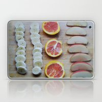 Fruit Laptop & iPad Skin