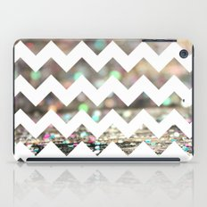 Afterparty Chevron iPad Case