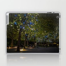 A slight touch of Romance Laptop & iPad Skin