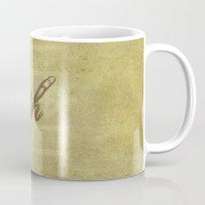 Beethoven's 9th Symphony Mug