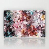 Magic gems Laptop & iPad Skin