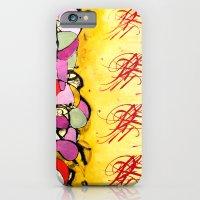 Helix iPhone 6 Slim Case